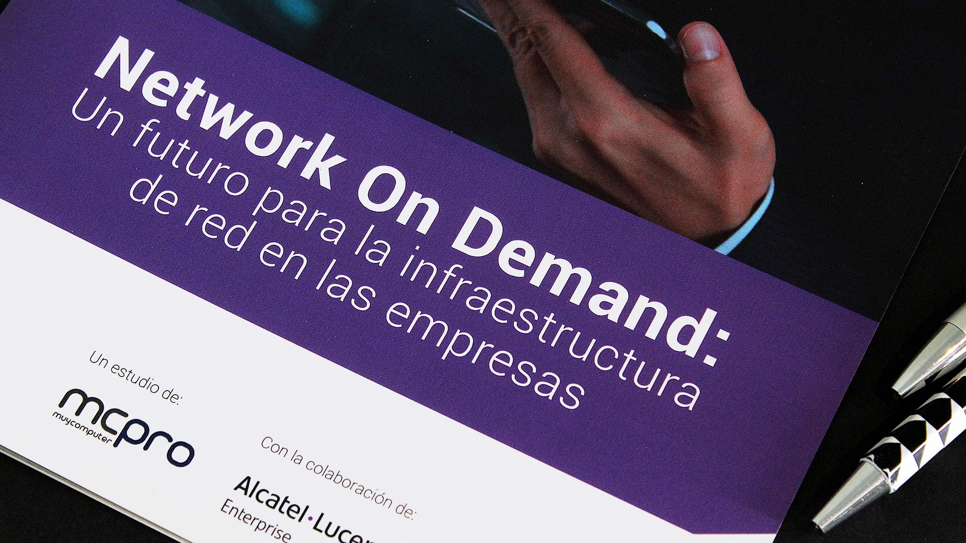 alcatel-content-marketing-informe-resumen-ejecutivo-networkondemand-ebook-2016-10