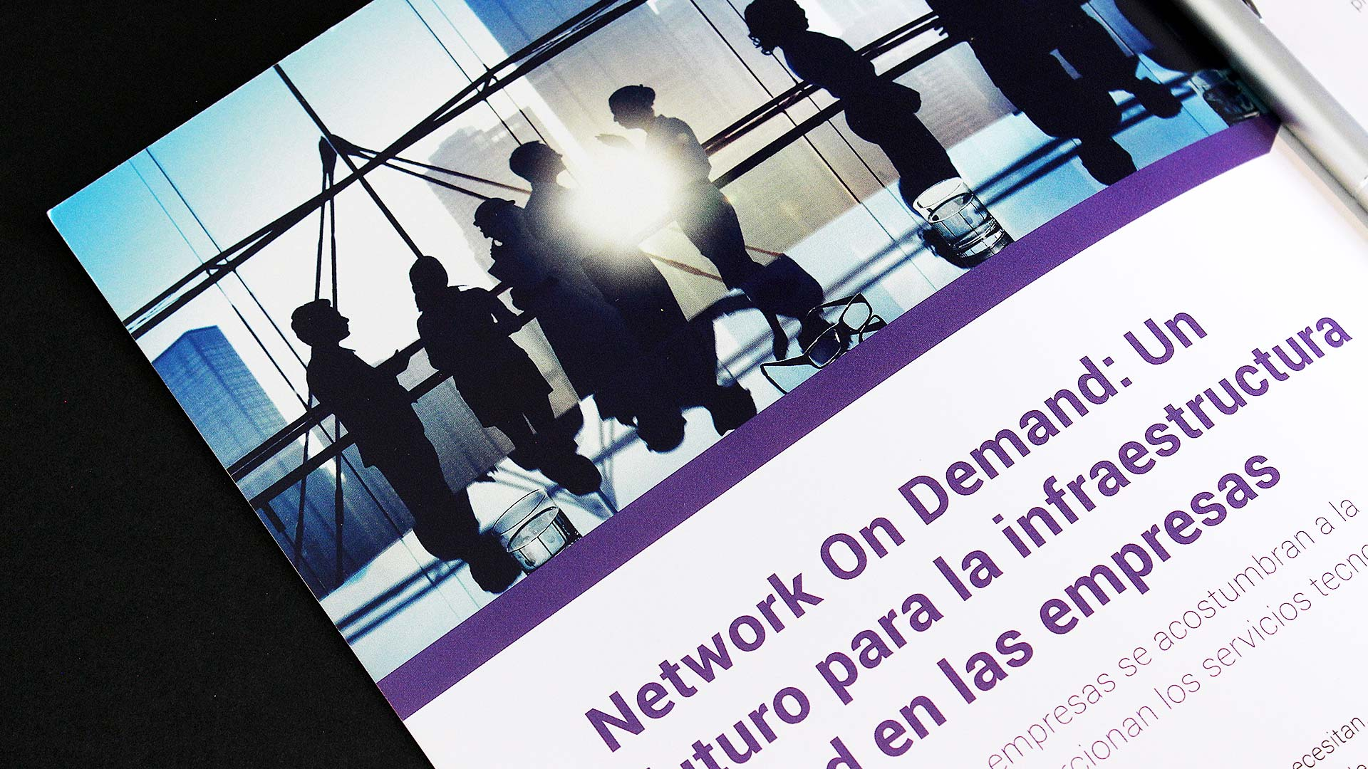 alcatel-content-marketing-informe-resumen-ejecutivo-networkondemand-ebook-2016-11
