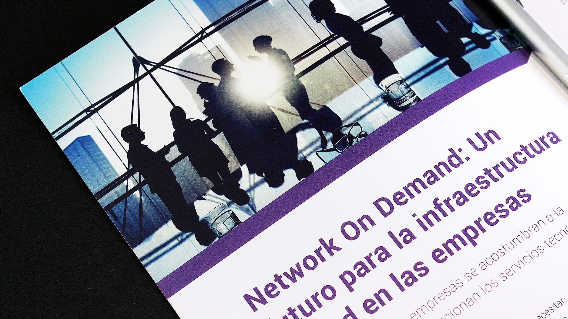 alcatel-content-marketing-informe-resumen-ejecutivo-networkondemand-ebook-2016-11