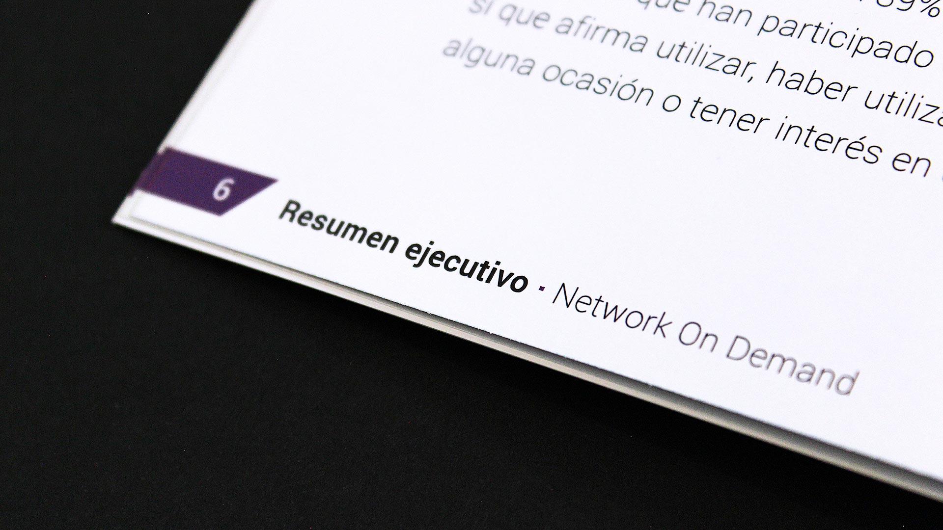 alcatel-content-marketing-informe-resumen-ejecutivo-networkondemand-ebook-2016-16