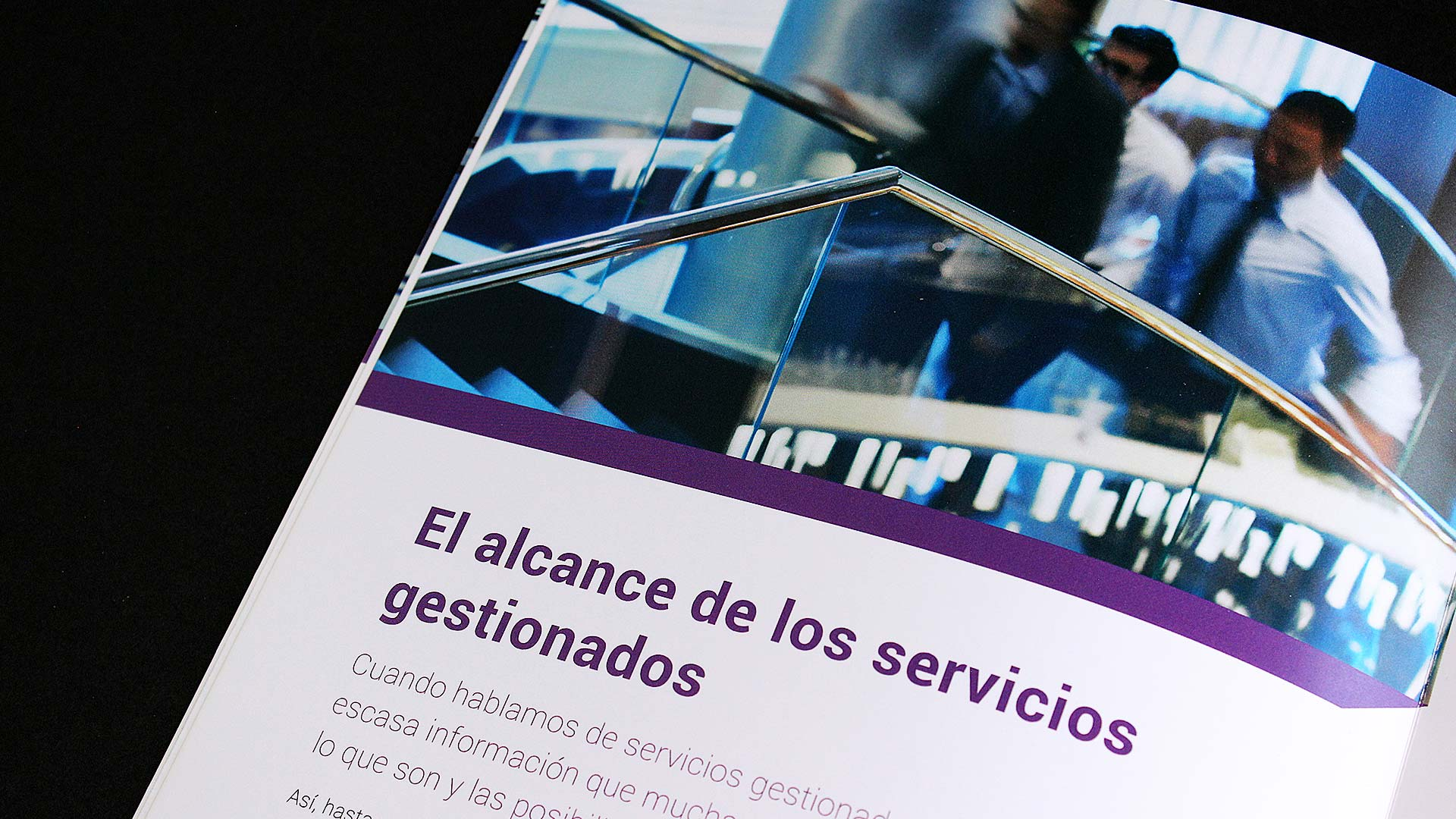 alcatel-content-marketing-informe-resumen-ejecutivo-networkondemand-ebook-2016-17