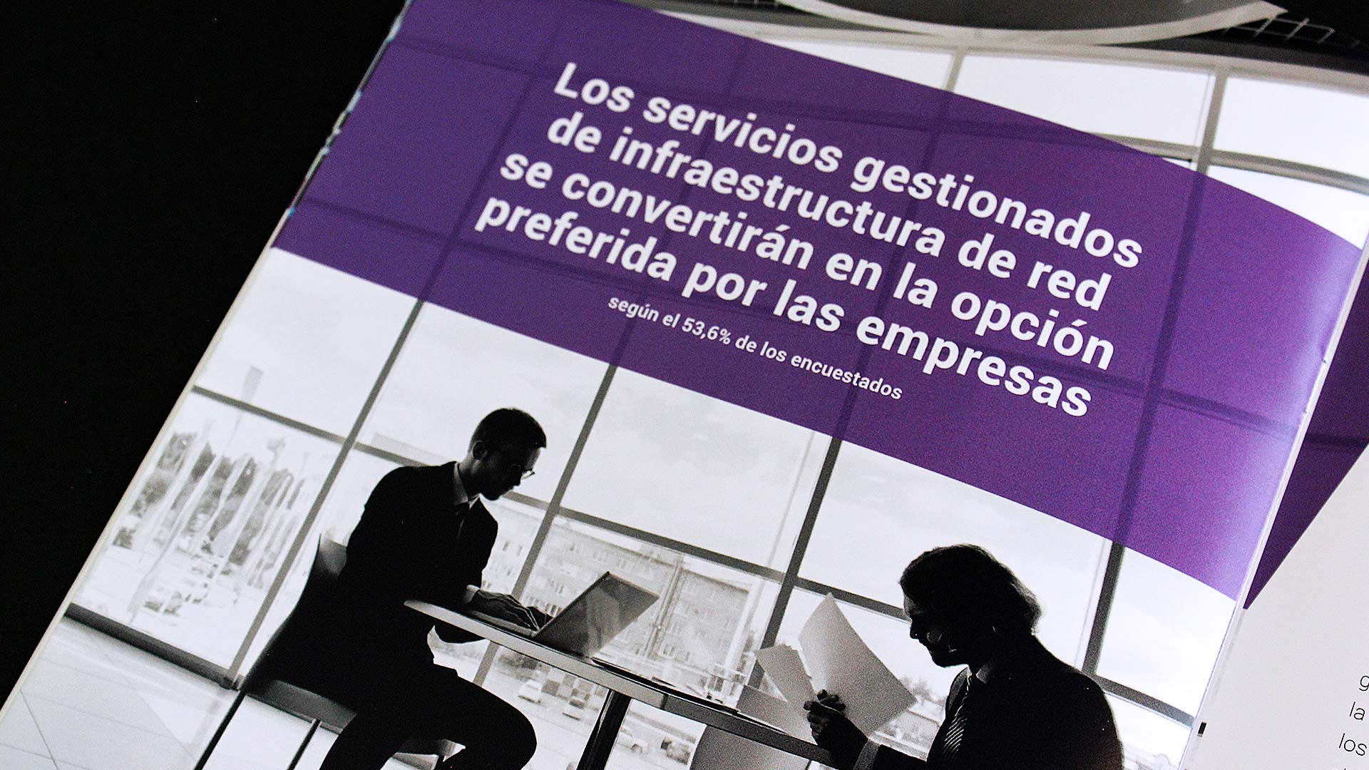 alcatel-content-marketing-informe-resumen-ejecutivo-networkondemand-ebook-2016-19