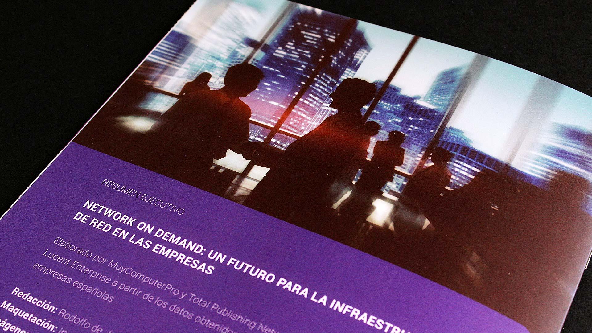 alcatel-content-marketing-informe-resumen-ejecutivo-networkondemand-ebook-2016-24