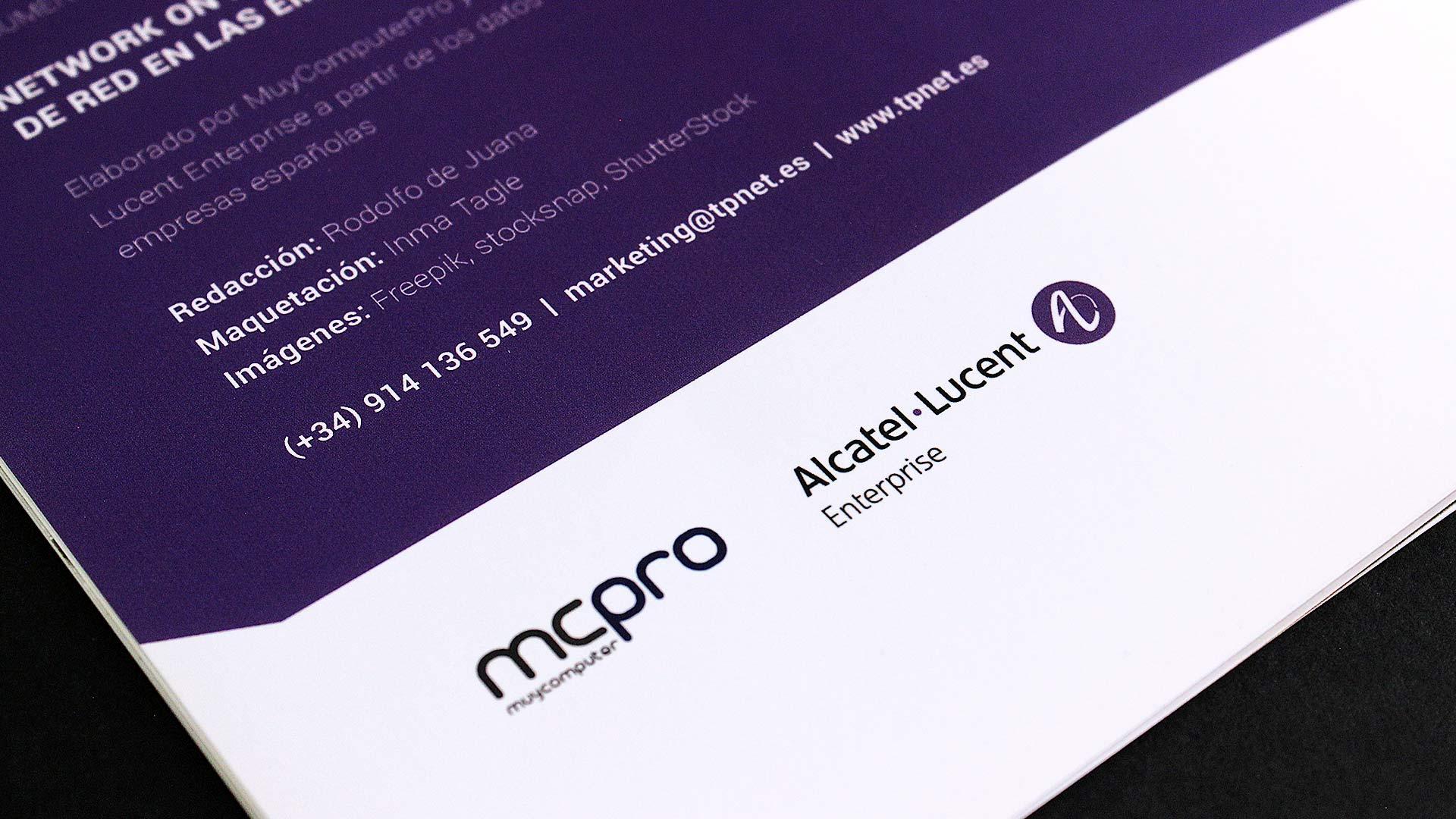 alcatel-content-marketing-informe-resumen-ejecutivo-networkondemand-ebook-2016-25