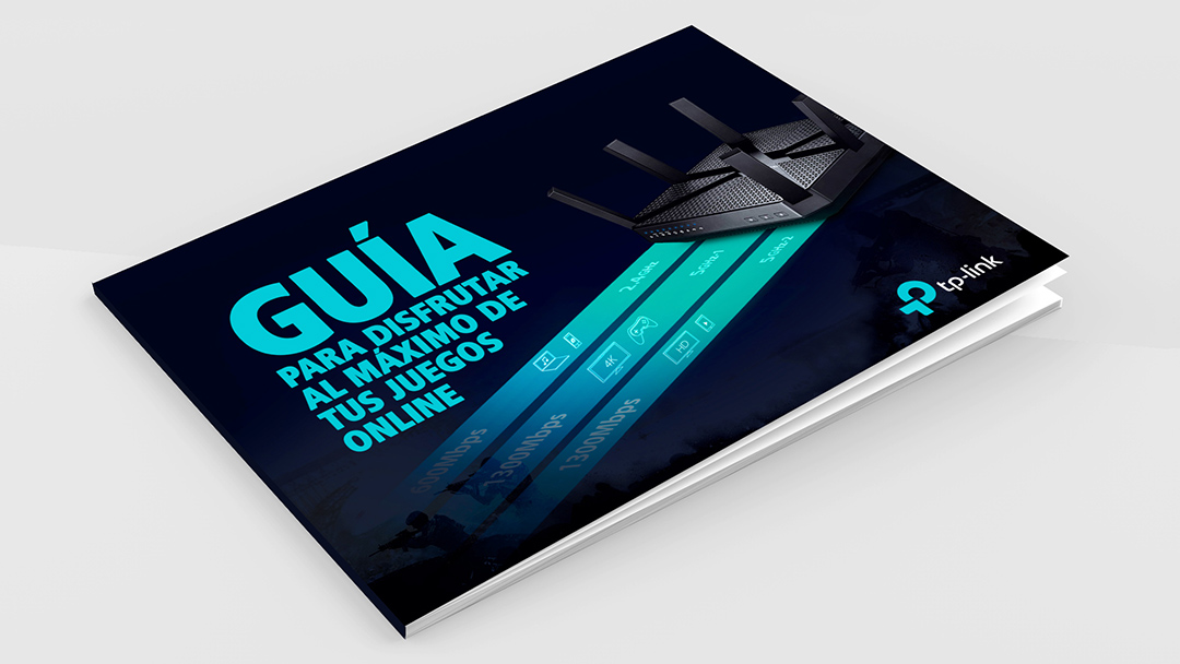 contnet-marketing-ebook-guia-gaming-tplink-01