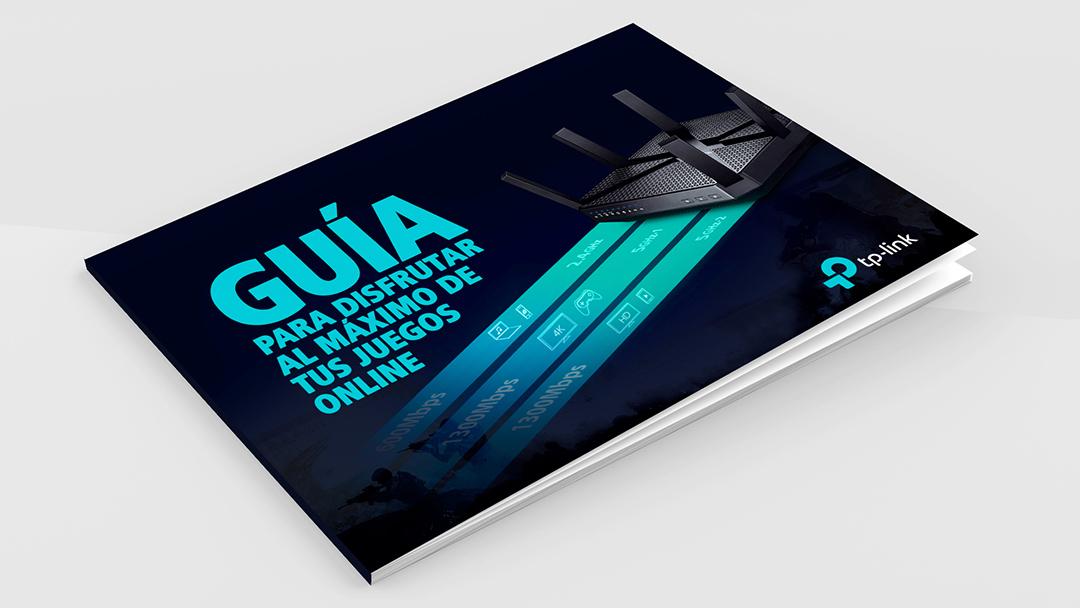contnet-marketing-ebook-guia-gaming-tplink-01