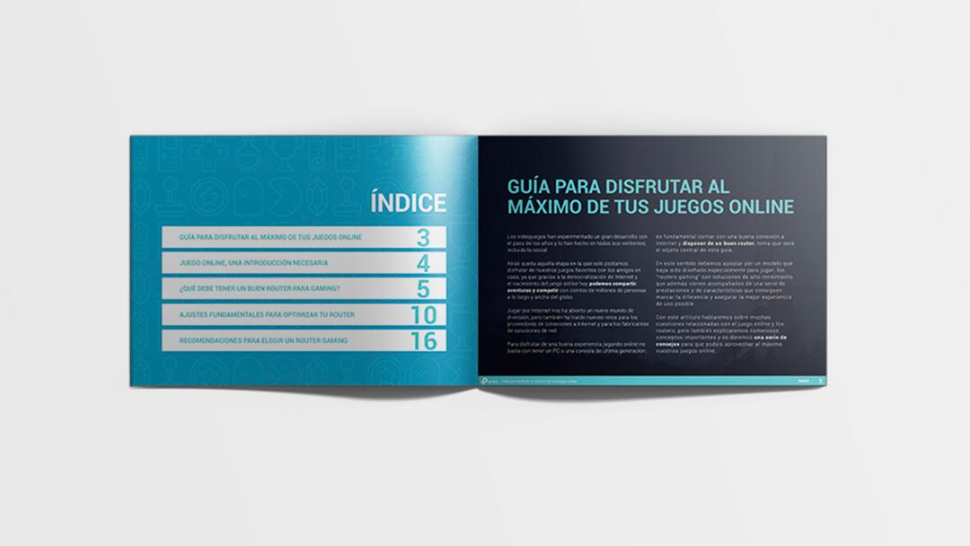contnet-marketing-ebook-guia-gaming-tplink-02