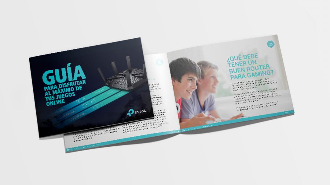 contnet-marketing-ebook-guia-gaming-tplink-03