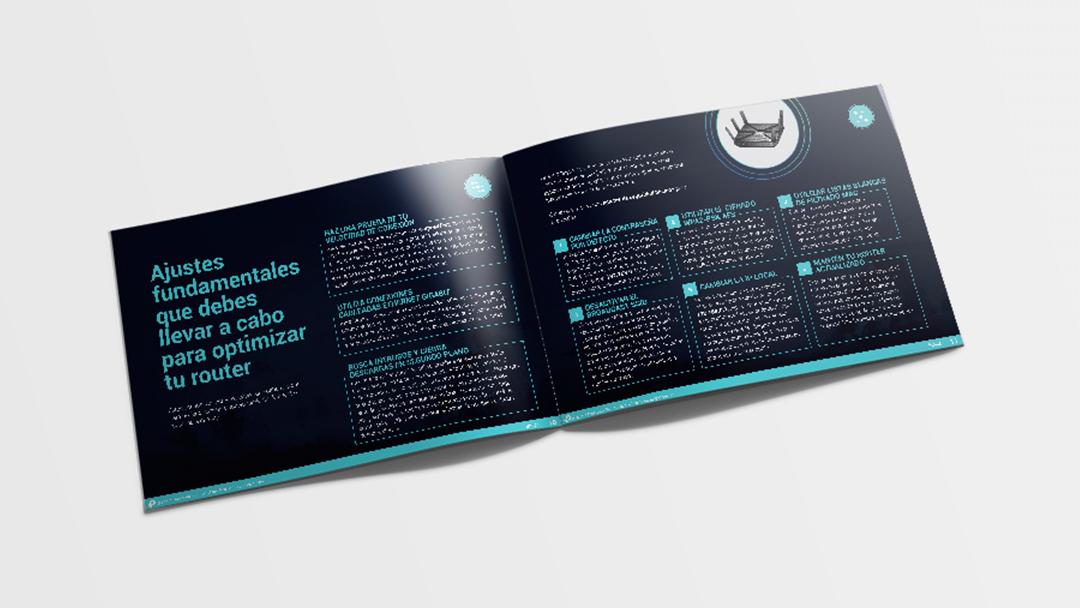 contnet-marketing-ebook-guia-gaming-tplink-04