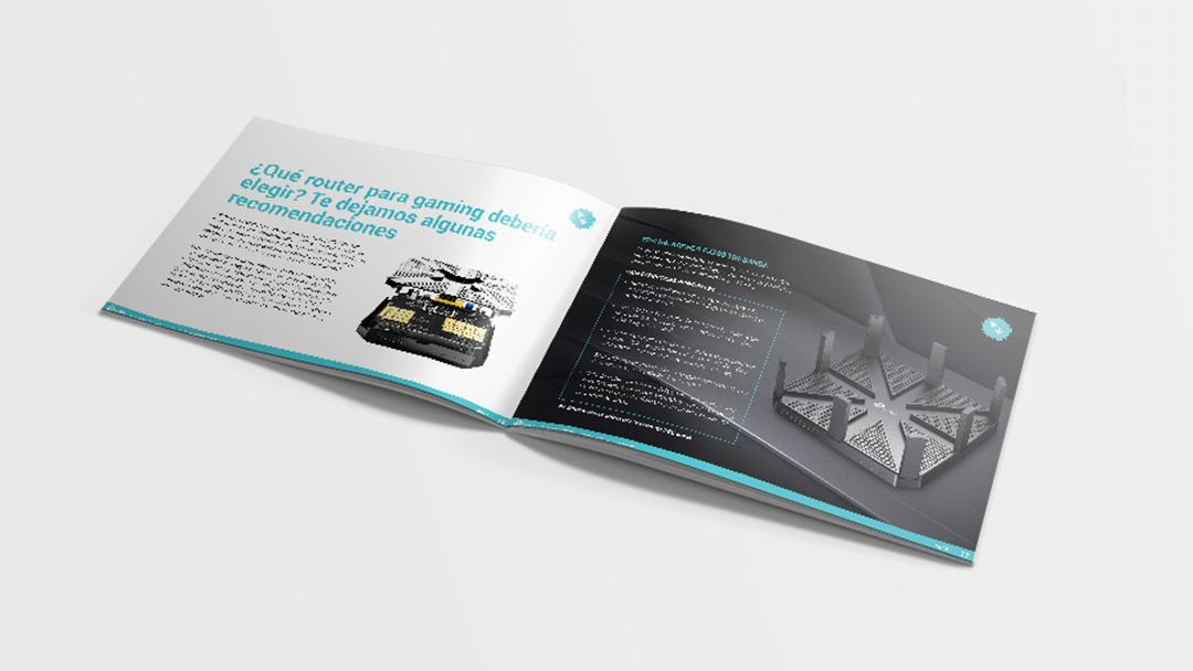 contnet-marketing-ebook-guia-gaming-tplink-05