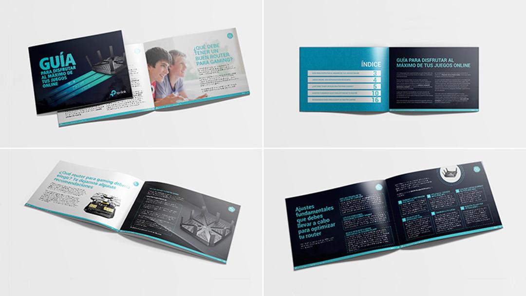 contnet-marketing-ebook-guia-gaming-tplink-06