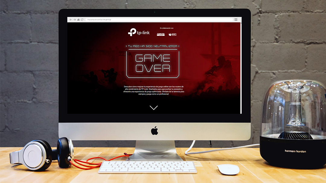 contnet-marketing-ebook-guia-gaming-tplink-07