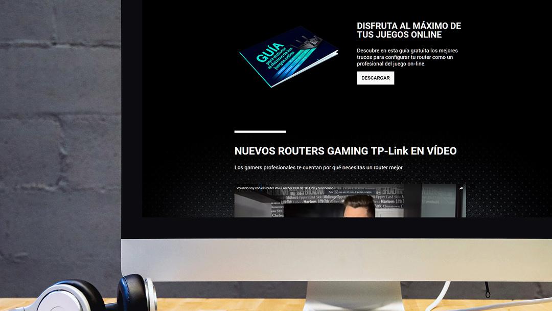 contnet-marketing-ebook-guia-gaming-tplink-08