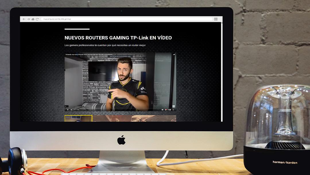 contnet-marketing-ebook-guia-gaming-tplink-09