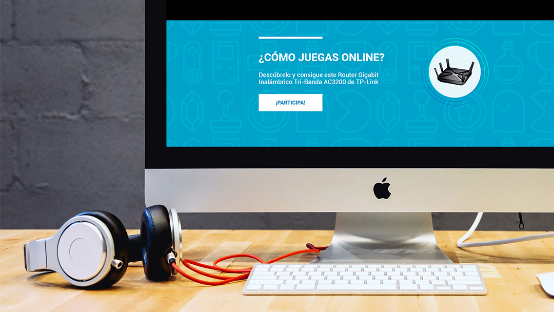 contnet-marketing-ebook-guia-gaming-tplink-10