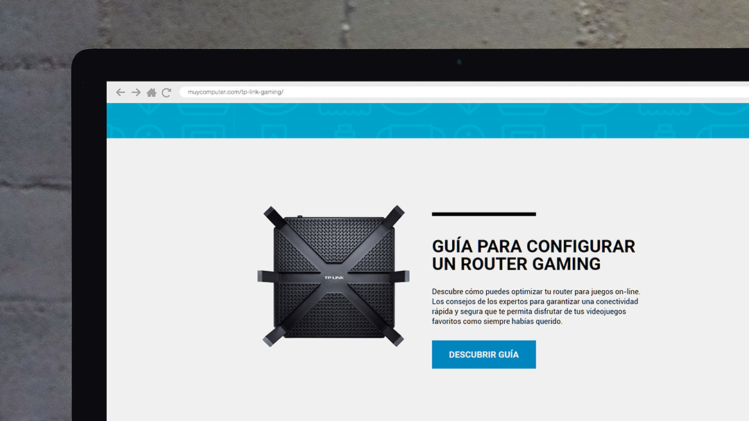 contnet-marketing-ebook-guia-gaming-tplink-11
