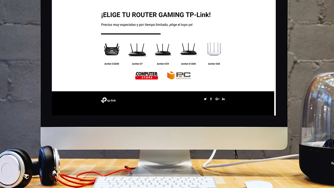contnet-marketing-ebook-guia-gaming-tplink-12
