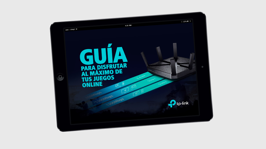 contnet-marketing-ebook-guia-gaming-tplink-18
