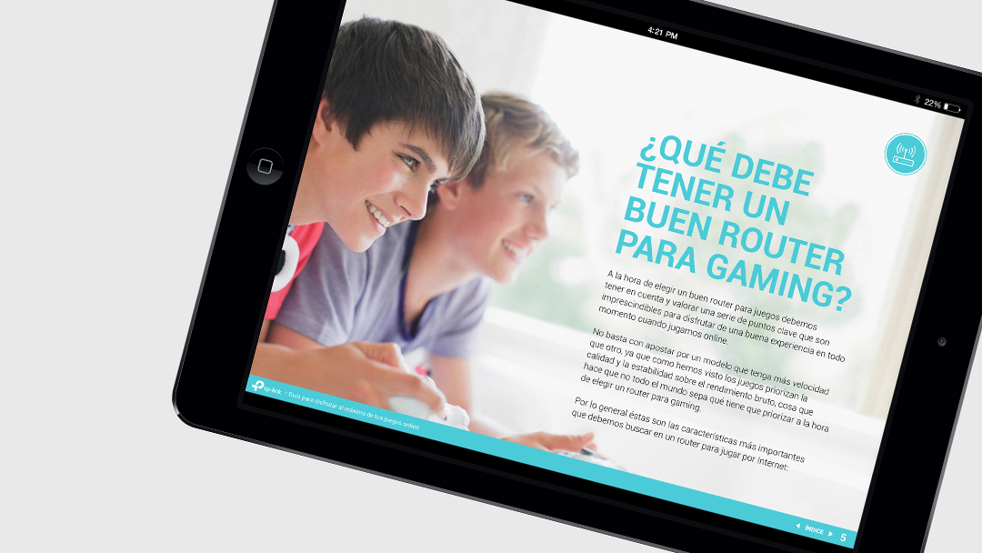 contnet-marketing-ebook-guia-gaming-tplink-19