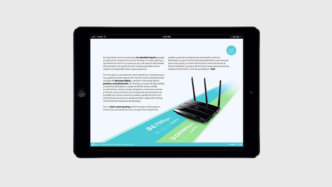 contnet-marketing-ebook-guia-gaming-tplink-21