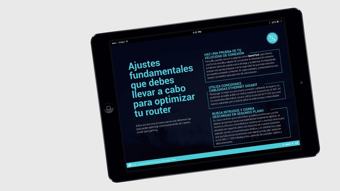 contnet-marketing-ebook-guia-gaming-tplink-22