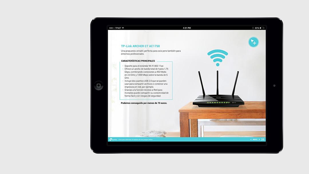 contnet-marketing-ebook-guia-gaming-tplink-26
