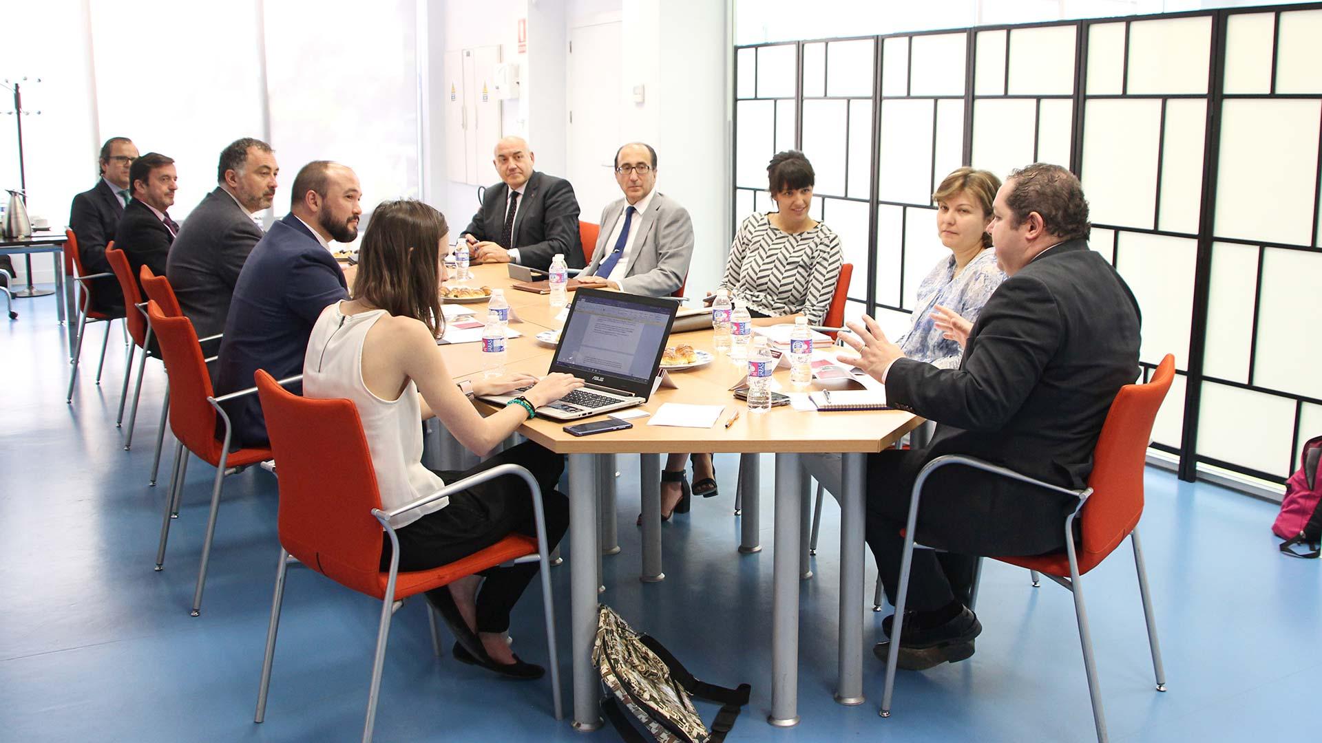 evento-content-marketing-informe-ergonomia-resumen-ejecutivo-11
