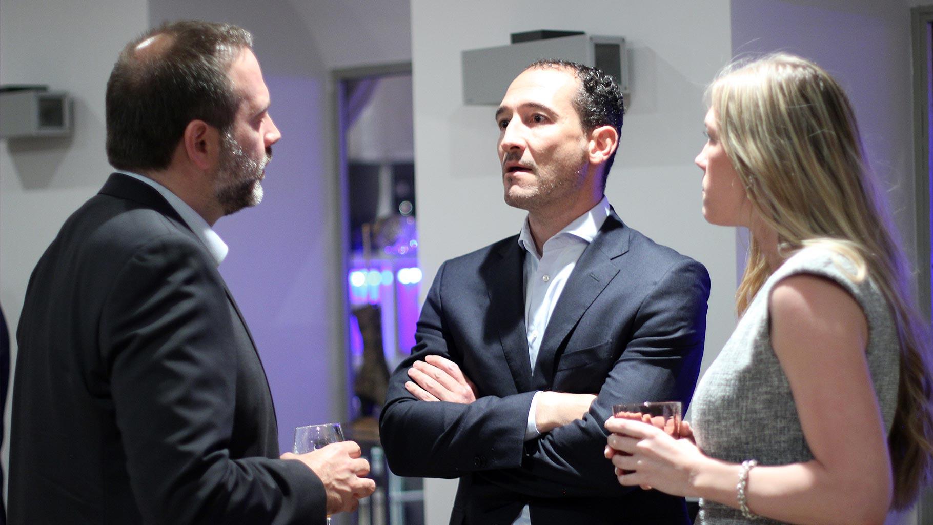 netapp-evento-informe-resumen-ejecutivo-tecnologia-canal-02