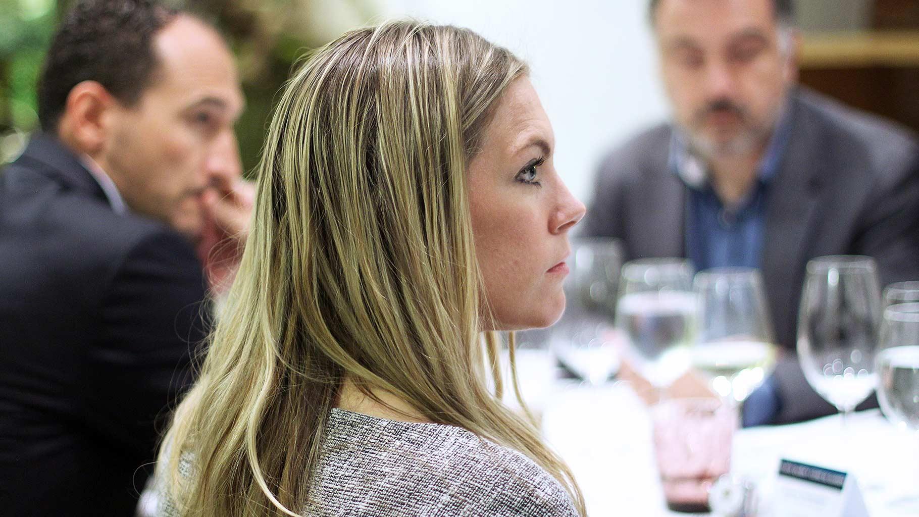netapp-evento-informe-resumen-ejecutivo-tecnologia-canal-09