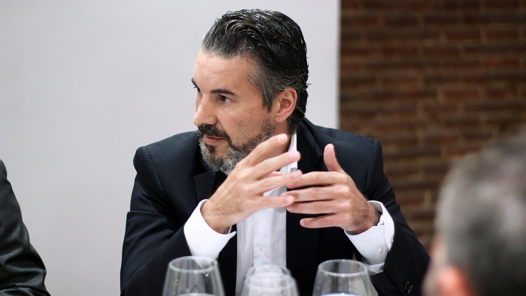 netapp-evento-informe-resumen-ejecutivo-tecnologia-canal-10
