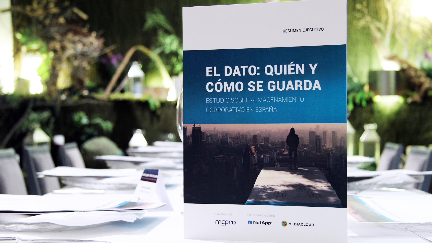 netapp-evento-informe-resumen-ejecutivo-tecnologia-canal-18