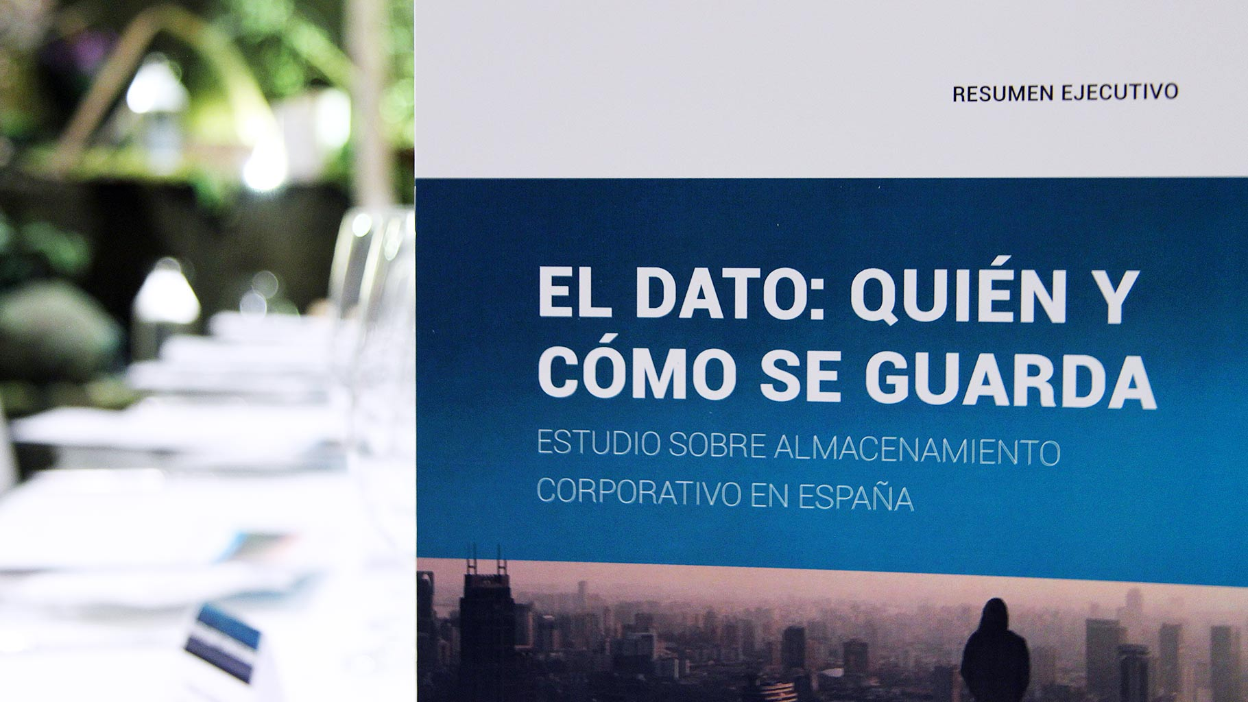 netapp-evento-informe-resumen-ejecutivo-tecnologia-canal-19
