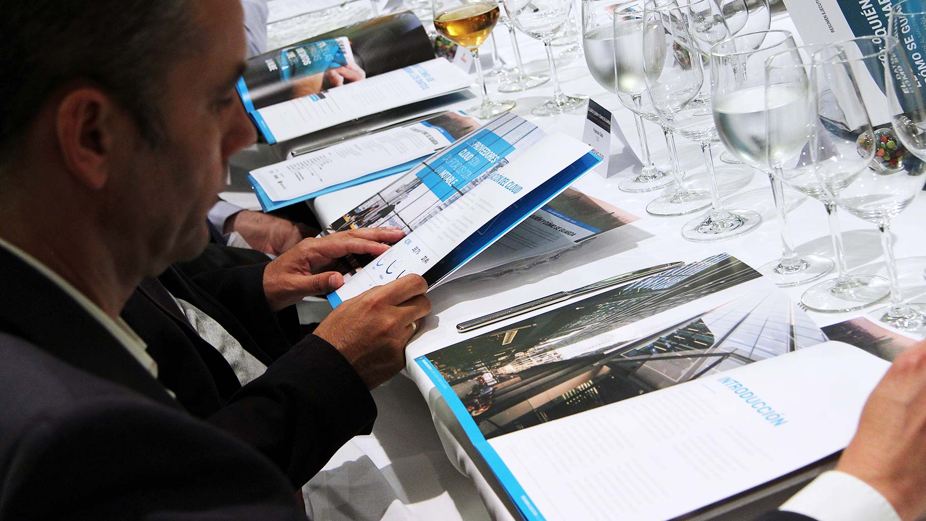 netapp-evento-informe-resumen-ejecutivo-tecnologia-canal-21