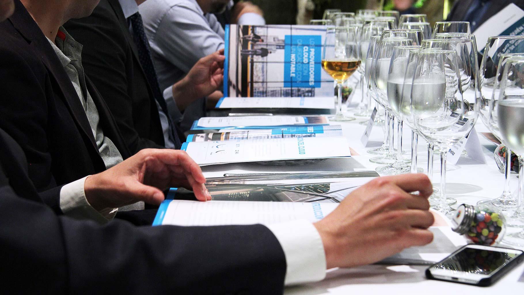 netapp-evento-informe-resumen-ejecutivo-tecnologia-canal-22