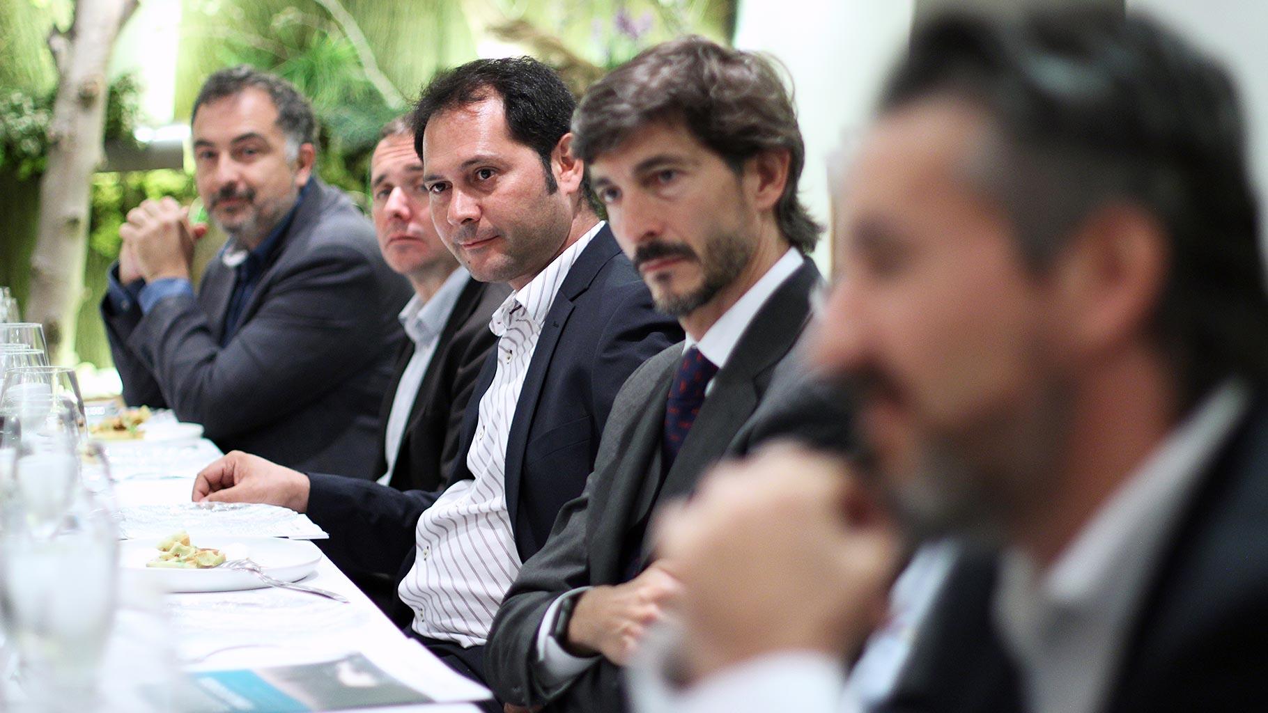 netapp-evento-informe-resumen-ejecutivo-tecnologia-canal-27