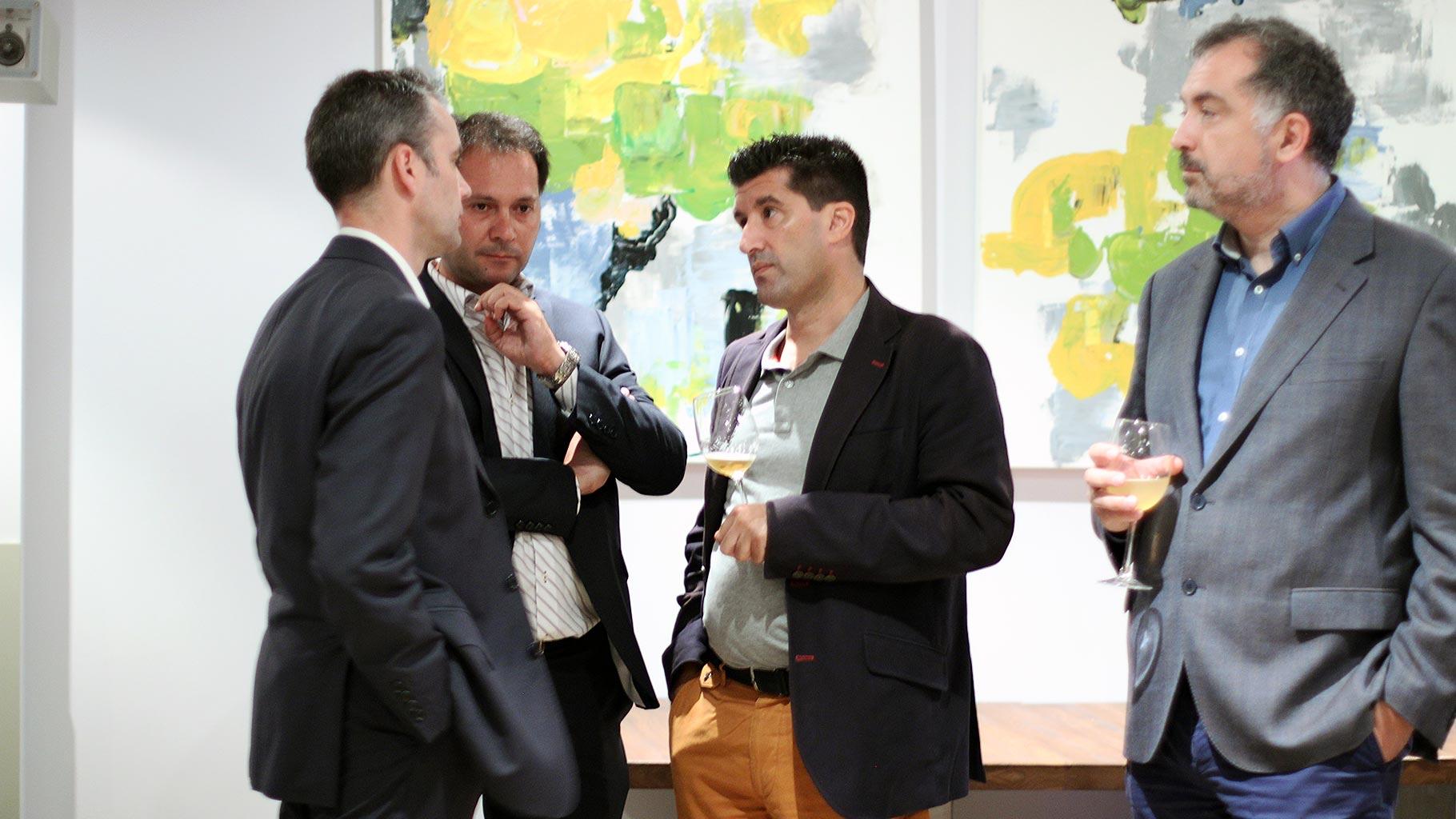 netapp-evento-informe-resumen-ejecutivo-tecnologia-canal-29