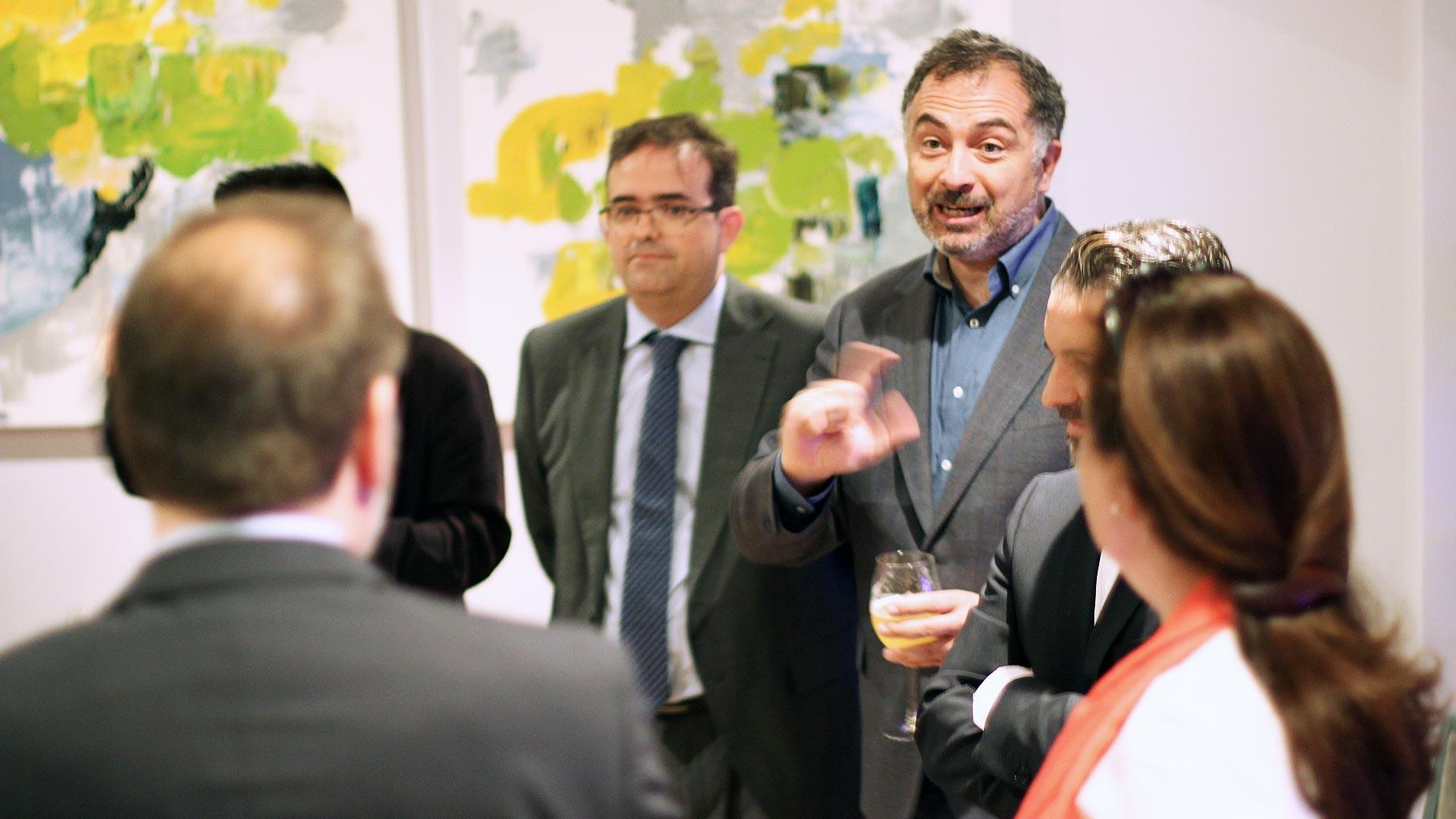 netapp-evento-informe-resumen-ejecutivo-tecnologia-canal-30