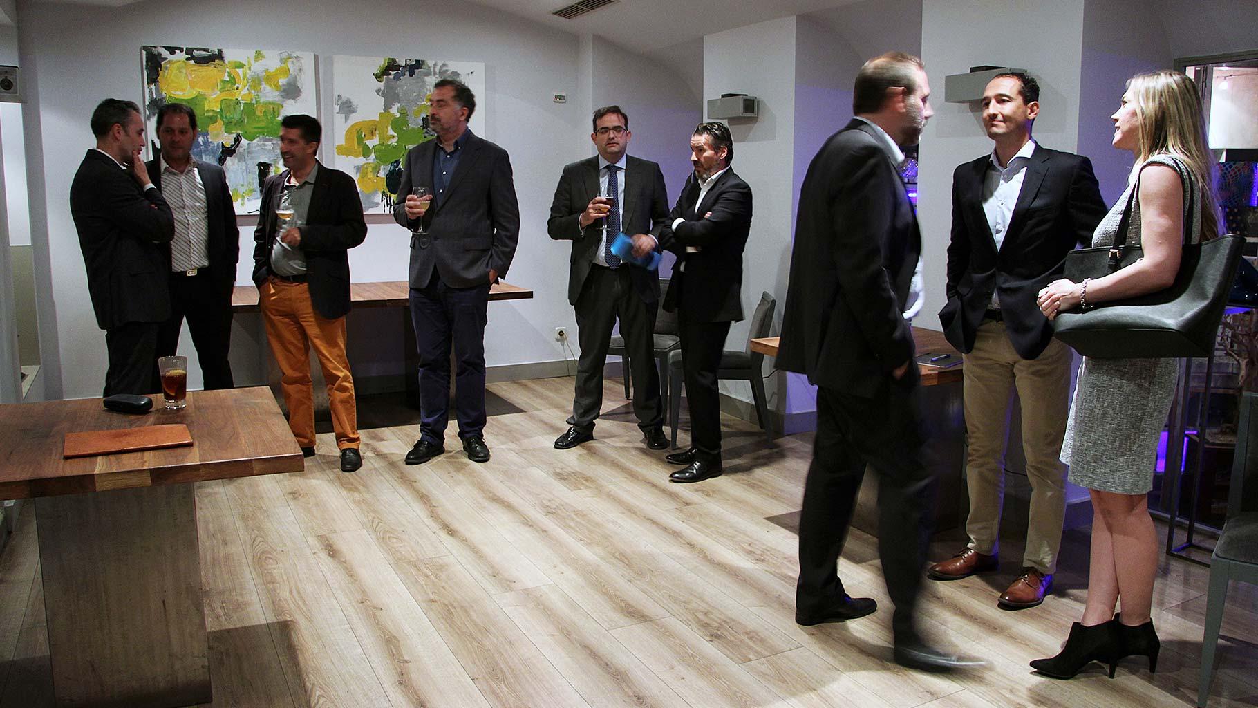 netapp-evento-informe-resumen-ejecutivo-tecnologia-canal-31