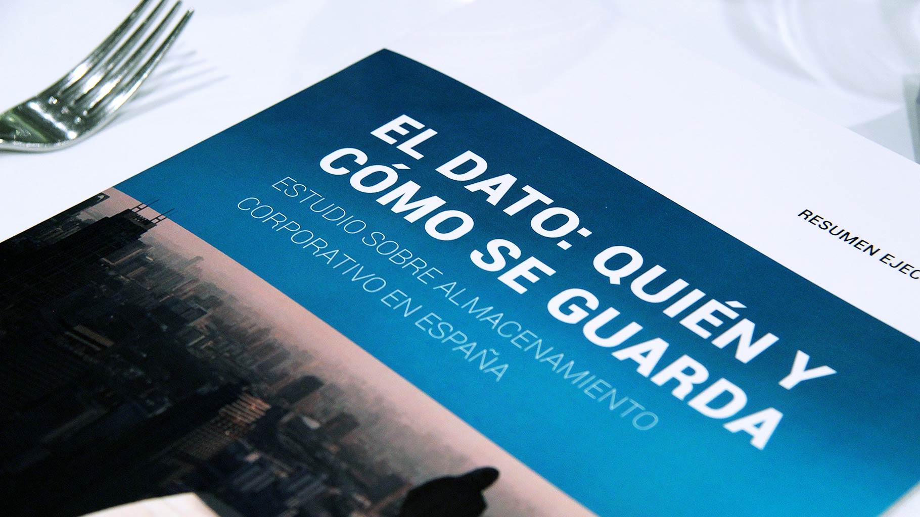 netapp-evento-informe-resumen-ejecutivo-tecnologia-canal-32