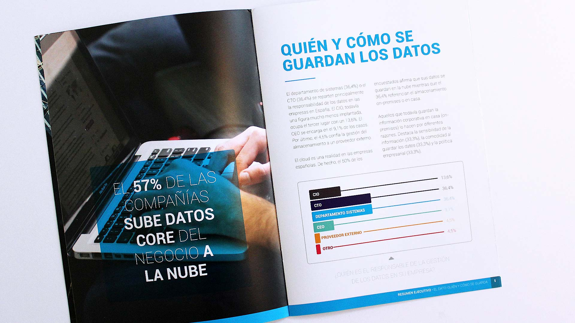 netapp-mediacloud-content-marketing-informe-resumen-ejecutivo-ebook-2017-04