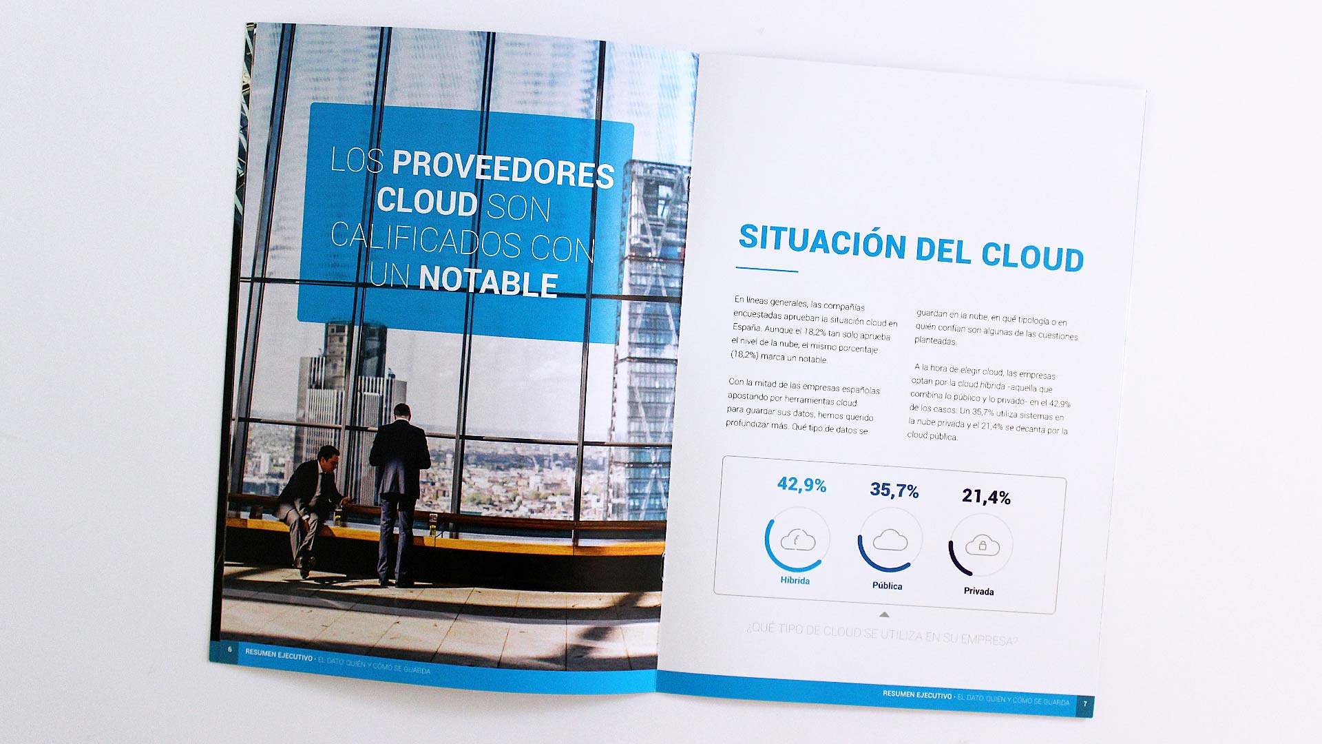 netapp-mediacloud-content-marketing-informe-resumen-ejecutivo-ebook-2017-05