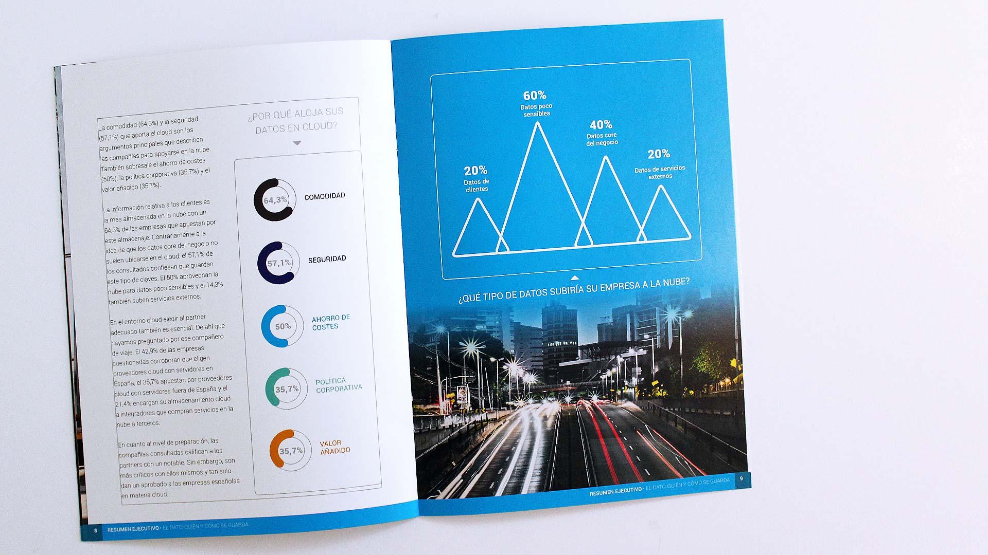 netapp-mediacloud-content-marketing-informe-resumen-ejecutivo-ebook-2017-06