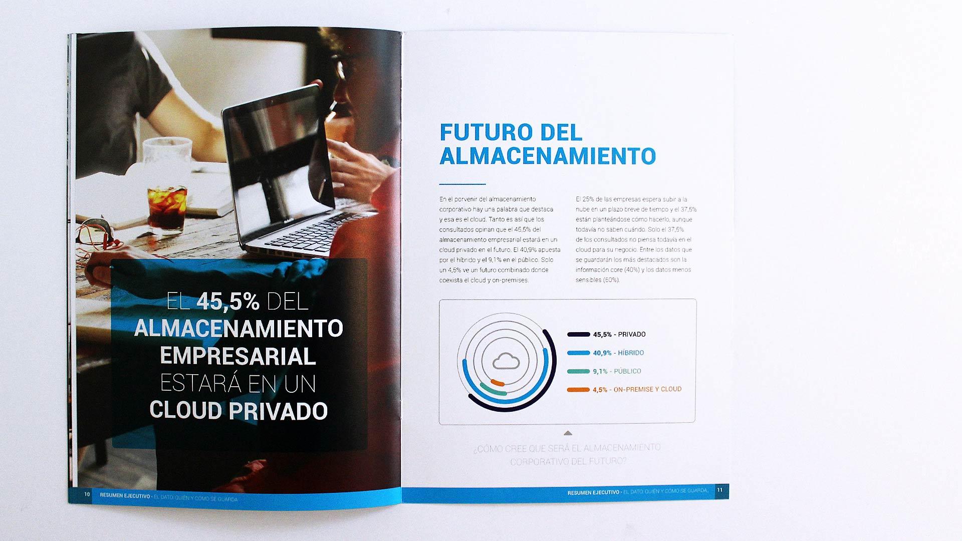 netapp-mediacloud-content-marketing-informe-resumen-ejecutivo-ebook-2017-07