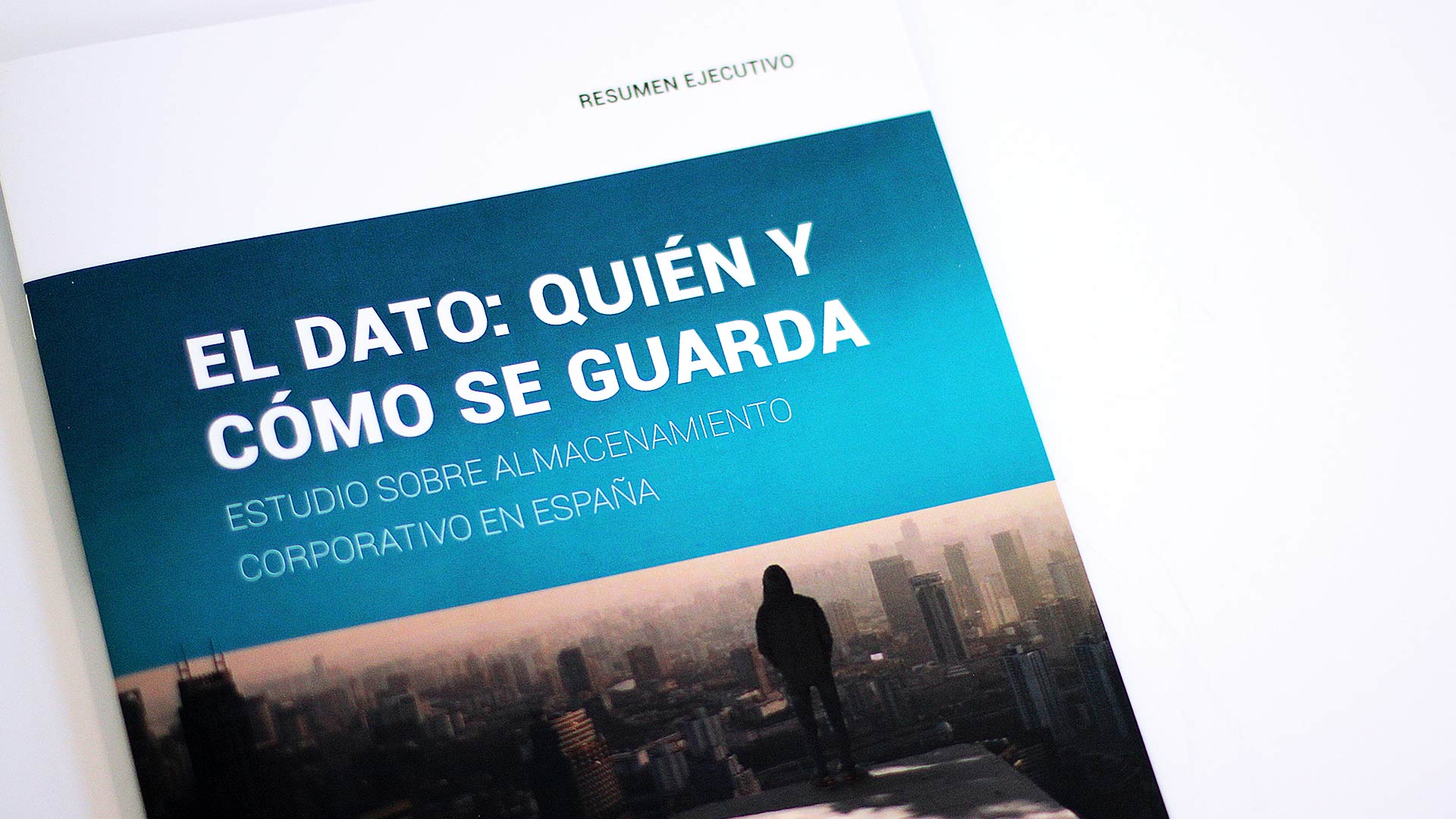 netapp-mediacloud-content-marketing-informe-resumen-ejecutivo-ebook-2017-08