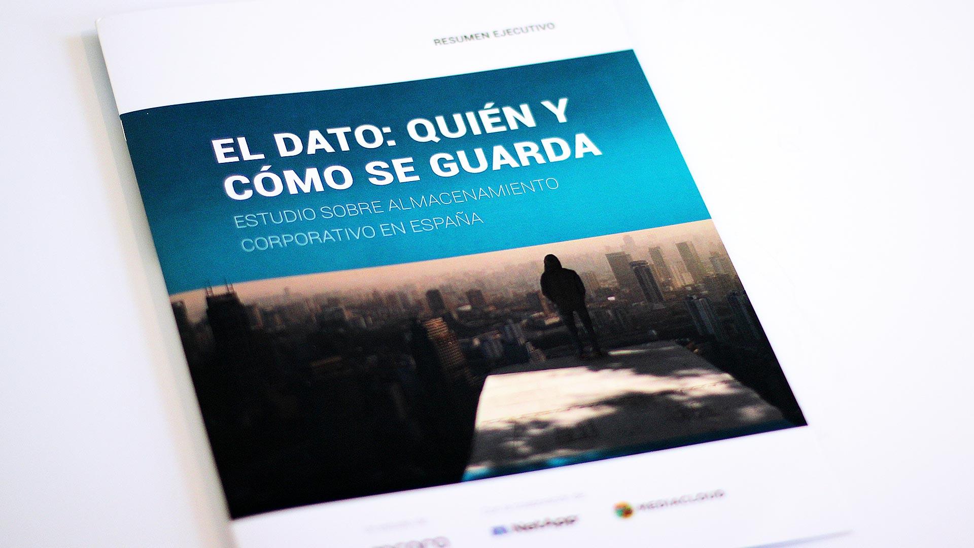 netapp-mediacloud-content-marketing-informe-resumen-ejecutivo-ebook-2017-09