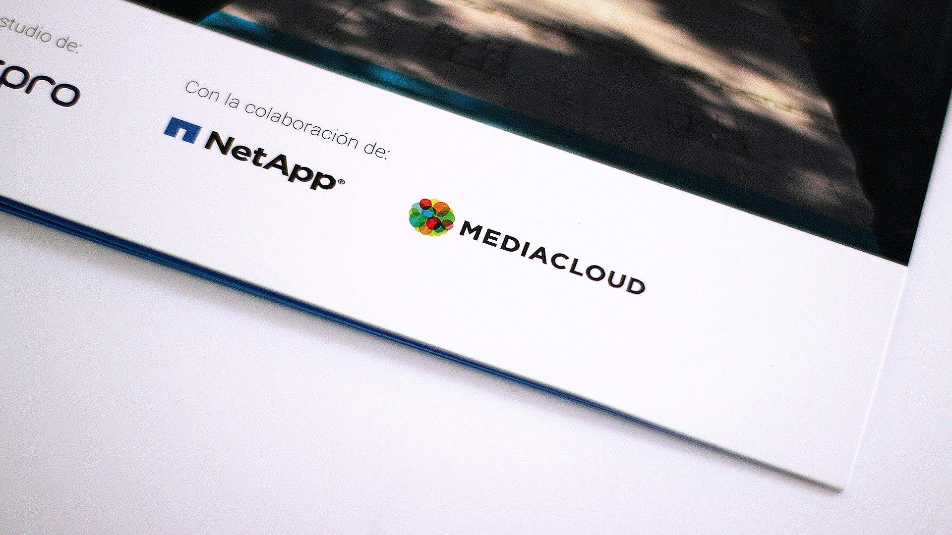 netapp-mediacloud-content-marketing-informe-resumen-ejecutivo-ebook-2017-10