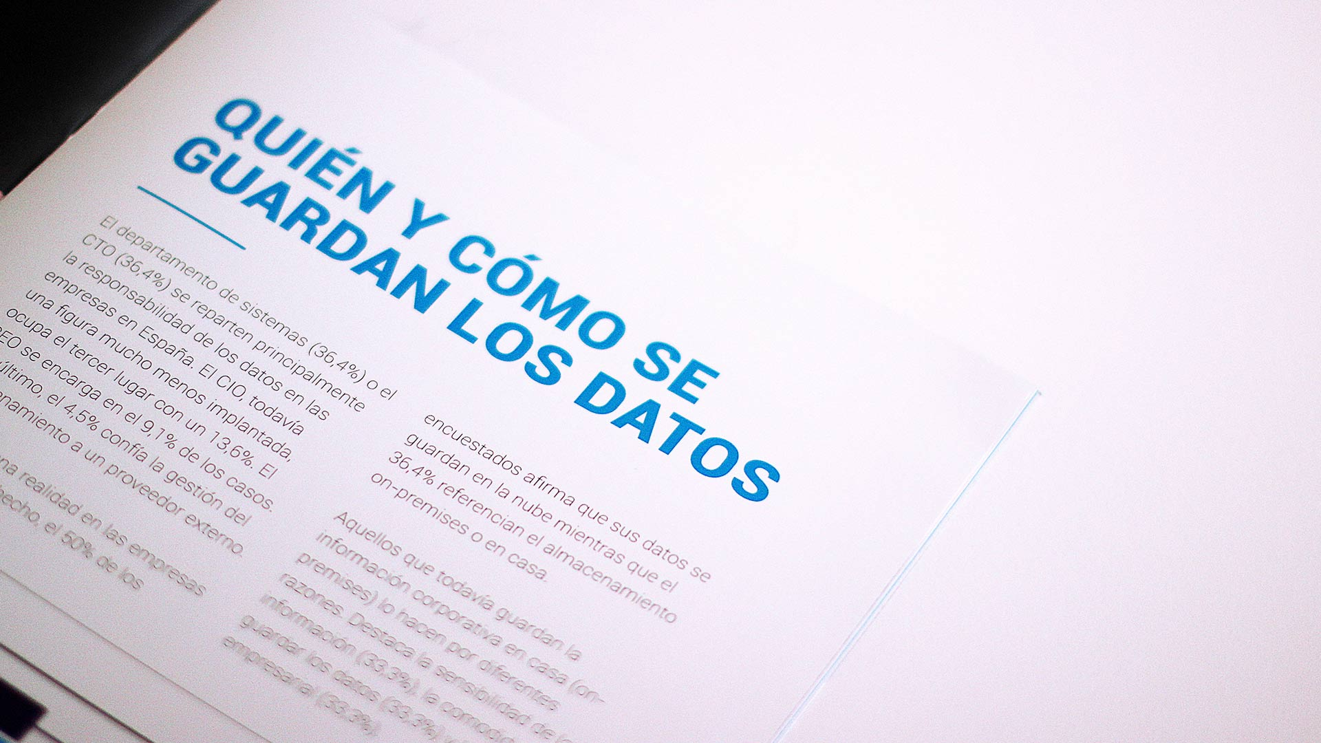 netapp-mediacloud-content-marketing-informe-resumen-ejecutivo-ebook-2017-13