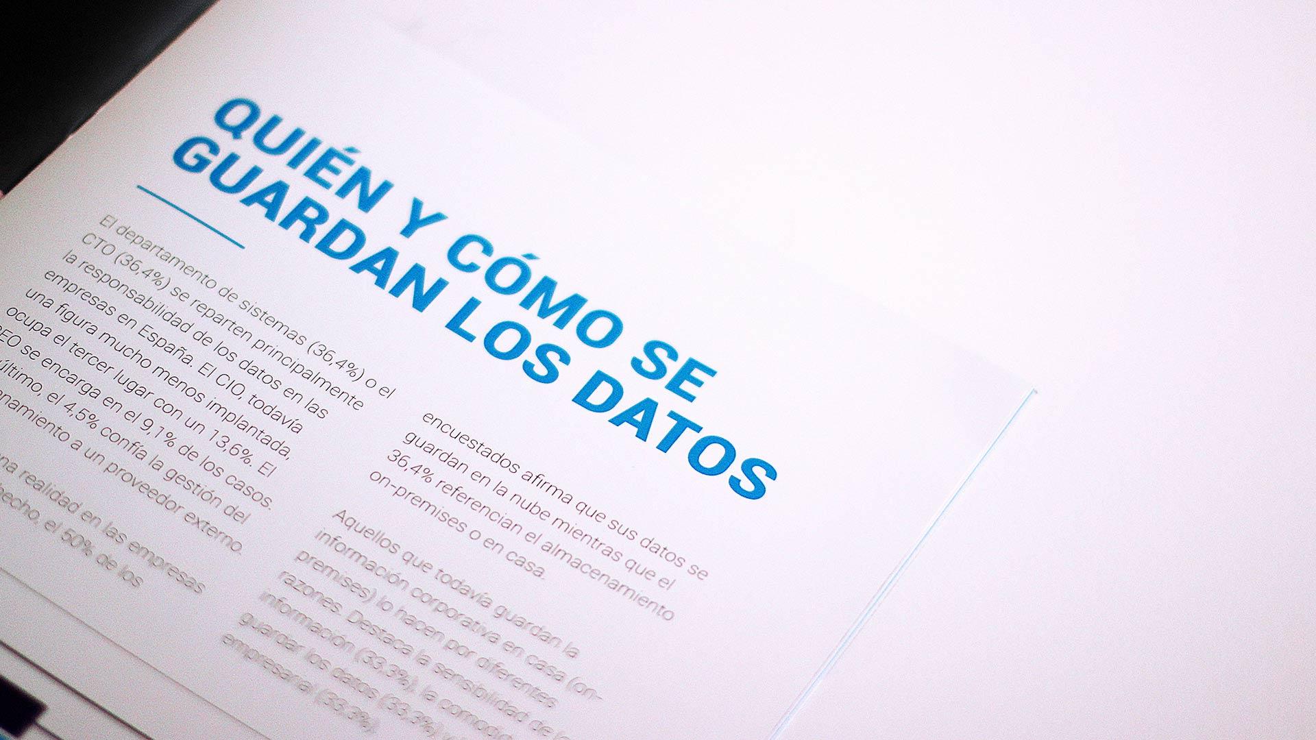 netapp-mediacloud-content-marketing-informe-resumen-ejecutivo-ebook-2017-13