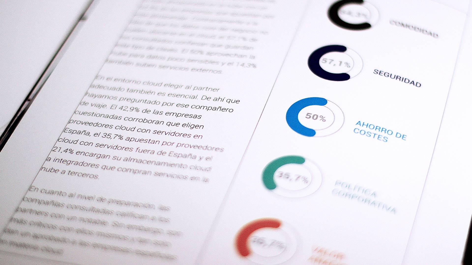 netapp-mediacloud-content-marketing-informe-resumen-ejecutivo-ebook-2017-16
