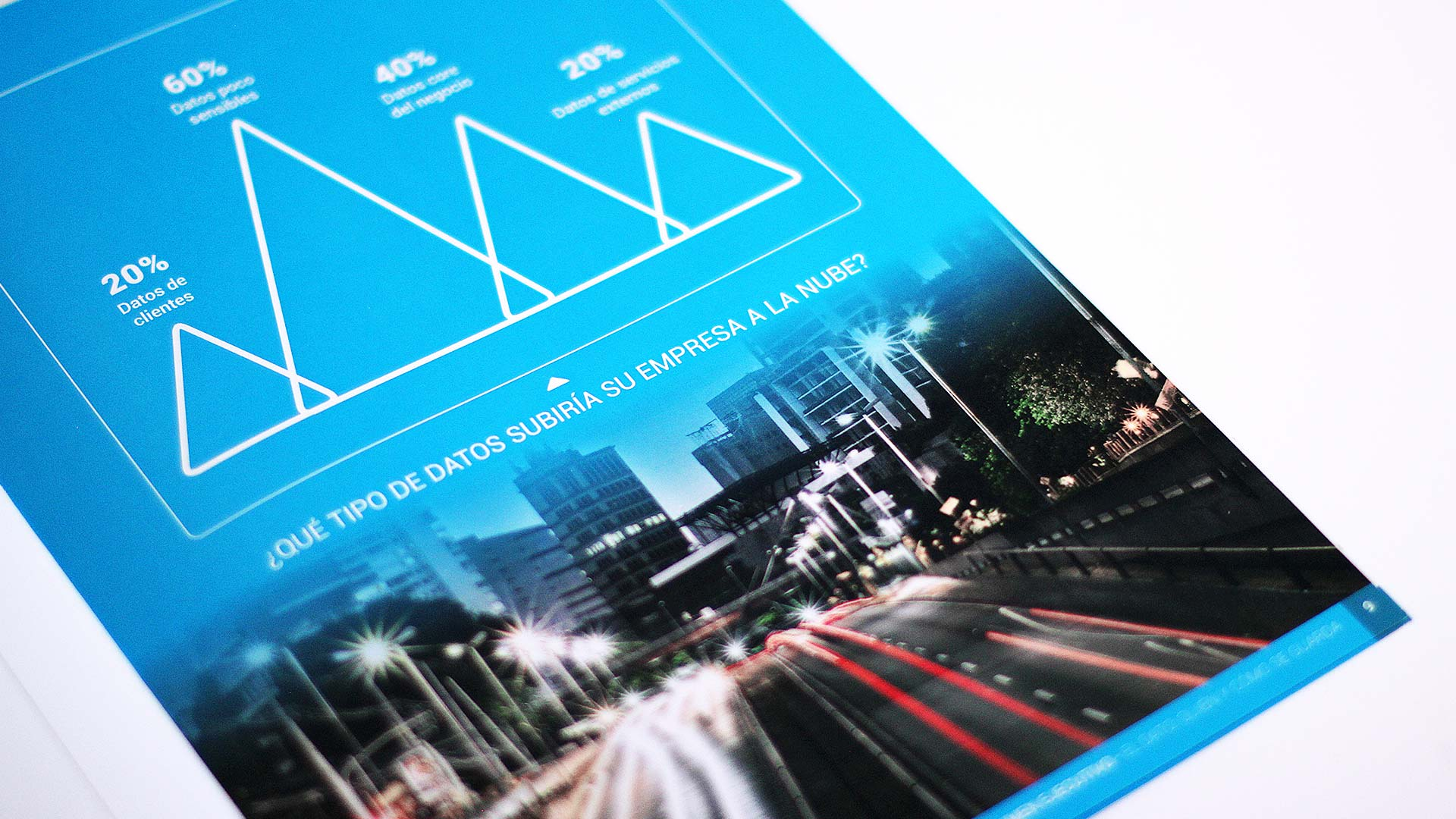 netapp-mediacloud-content-marketing-informe-resumen-ejecutivo-ebook-2017-17